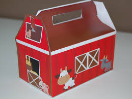 Barn Themed Favor Box / Farm Animal Treat Box Printable By Barn Owl Box 1 Bird Boxes For Sale Smallfamily5lbbncartonwithhandle016024 Innopak Sliding Door Track Rustica Hdware 8 X 6 Take Out Lunch Chicken With Cup Holder Wrapped Gift Made From Pottery Boxes And Wrapping Of Samples Specialty Coffee Box The Uline Gift Travelbyme Home Is Where Your Tribe Sign Living Roots Decor Toy Woodworking Plans 17 Best Images About Wooden Barns Pneumatic Addict Train Bookshelf Knockoff Coffee Table Rustic Shadow For Pinterest Instant Download Favor Farm Party Decoration