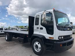 GMC FLATBED TRUCK FOR SALE | #1505 1950 Gmc Flatbed Classic Cruisers Hot Rod Network Flat Bed Truck Camper Hq 1985 62 Ltr Diesel C4500 For Sale Syracuse Ny Price Us 31900 Year 2006 Used Top Trucks In Indiana For Auction Item Gmc T West Auctions Surplus Equipment And Materials From Sierra 3500 4wd Penner 1970 13 Ton Sale N Trailer Magazine 196869 Custom 5y51684 2 Jack Snell Flickr 2004 C5500 Flatbed Truck