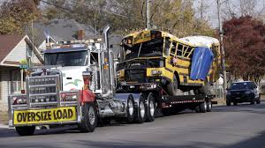 Tenn. School Bus Crash Claims Another Victim As A 6th Child Dies ... Longhaul Truck Driving Jobs 200 Mile Radius Of Nashville Tn Hshot Trucking Pros Cons The Smalltruck Niche Ordrive Tennessee School Home Facebook Cdl Traing Tampa Florida Lifetime Trucking Job Placement Assistance For Your Career Offset Backing Maneuver At Tn Youtube Tenn Bus Crash Claims Another Victim As A 6th Child Dies Swift Schools Don Passed His Exam Ccs Semi 5 Benefits I Enjoyed In Request Info Now United States Kingsport Timesnews Bus Bumpers To Post Phone Numbers