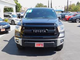 Toyota Trucks For Sale By Owner In California - Car Owners Manual • Used Toyota Trucks Sale Owner In Maryland Car Owners Manual 1993 Pickup Deluxe Regular Cab 4x4 In Black 146083 Davis Autosports 2004 Tacoma Crew Trd For Top Of The Line 1983 Sr5 For Sale 100953230 1999 Georgetown Auto Sales Ky 2017 Pro Photos And Info News Driver Nissan Atlas Double Reviews 2019 20 1988 Toyota 4x4 Sold Youtube Garnet Red Pearl Extended 4621434 Truck Creative Toyota On 1985 Pickup With 22000 Original Miles