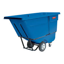RUBBERMAID TILT TRUCK STANDARD DUTY BLUE - Recycling Bins And ... Rubbermaid 9s30 Brute Storage Totes With Lids Cleaning Equipment Supplies Refuse Control Debris Removal Rotomolded Tilt Truck By Commercial Rcp1314bla Indoor Trash Can Buy Rubbermaid Fg9t1700bla Trucklightduty12 Cu Yd300 Lb 1013 Structural Foam Black Youtube Wheels Garden Cart Big Wheel Heavy Duty Utility Products 16 Ft Hinged Plastic Tilt Truck Max 2722 Kg 1011 Series Videos Fg9t1500bla 2018390 Placard For Trucks 18 X 6 Polyethylene