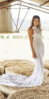 Country Style Wedding Dresses Best 25 Gowns Ideas On Pinterest Rustic