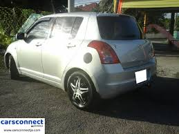 2009 Suzuki Swift For Sale In Kingston, Jamaica Kingston St Andrew ... Swift Trucking Tracking Best Image Truck Kusaboshicom Used Suzuki Swift 2009 For Sale Mesnil Sales Class 8 Sales Climb As Average Price Falls To Sixyear Low Backyard Outfitters Cars Pickup Trucks For Sale Connesville Truck Trailer Transport Express Freight Logistic Diesel Mack Bradford Built Flatbed Work Bed Maruti Dzire Wikipedia Tour Of My 2015 Freightliner Cascadia Pay Scale Transportation Upgraded New Truck Transportation 061816 Youtube Jon_g Box Long Trailer Skin Ats Mod American