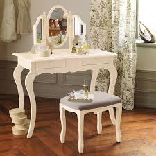 table coiffeuse ikea miroir tabouret meuble de maquillage mode 14
