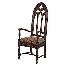 Amazon.com: Design Toscano Viollet-le-Duc Gothic Cathedral Armchair ... Design Toscano Gothic Armchair For Sale Online Ebay Antique Neo 1900 Chair Ornate Heavy Wood Oak Renaissance Wow French Gothicarm Gothic Fniture Chair Dantesca Dolls 14 Scale Dollhouse Etsy Pair Of Revival Pugin Chairs Antiques Atlas Desk Inessa Stewarts Victorian Captains 19th Century Ding 3d Model 9 Max 3ds Free3d Hall C1880 La15778 Bjd Throne Podium Roman Style Medieval Wooden With Real Kid Leather Modern Mahogany Sporting Rocking Apr 27 2019