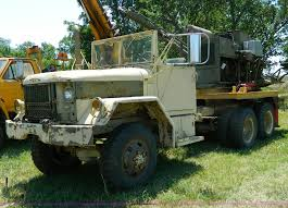 1970 Am General M35A2C 2.5 Ton Military Truck | Item B3786 |... Dragon Wagon Dukw Half Tracks Head To Auction Save Mi Make Your Military Surplus Hummer Street Legal Not Easy Impossible Old Military Trucks For Sale Vehicles Pinterest Trucks Seven Vehicles You Can And Should Actually Buy The Drive Vintage Military Vehicle Sales And Restoration Hungary Hungarian Own Humvee Maxim 10 Ton Truck For Sale Auction Or Lease Augusta Ga Outfitted Offroad Motorhome Rv Army Adventure Dirt Every Day Ep 40 Youtube Beckort Auctions Llc Wwii Vintage