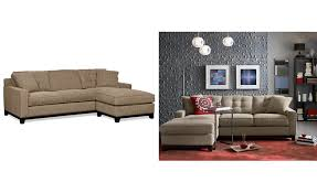 Luxury Modern Sectional Sofas With Chaise Interior 50 Modern