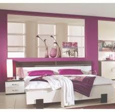 quelle couleur pour ma chambre ma chambre a montpellier quelle couleur pour ma chambre fabulous