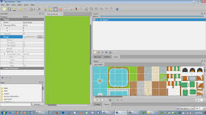 Tiled Map Editor Unity by Partial Grid Lines A Tilemap Question Tiled Forum
