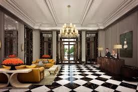 100 The Penthouse Chicago Meet Ken Griffin Owner Of S Most Expensive Home Money