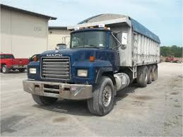 2000 MACK RD600 Dump Truck For Sale Auction Or Lease Caledonia NY ... 2009 Mack Pinnacle Cxu612 For Sale 2502 Dump Trucks Dump Trucks For Sale 626 Listings Page 1 Of 26 Mack B61 Dump Truck Old Time Trucking Pinterest Trucks 1996 Cl713 Truck Auction Or Lease Caledonia Ny Five Axle For Lapine Est 1933 Youtube 2006 Vision Cxn612 2549 Used 2000 534366 2007 Chn 613 Texas Star Sales Central Salesmack Salevolteos 2012 Granite Gu713 Truck Vinsn1m2ax04y1cm012585 Ta