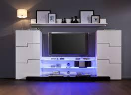 Meilleur Mobilier Et Décoration Petit Petit Meuble Tv Meilleur Mobilier Et Décoration Petit Petit Meuble Tv Noir Laque