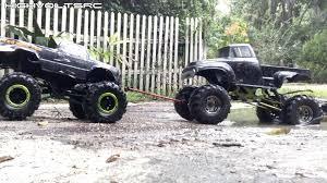 100 Gas Powered Rc Trucks 4x4 Mudding
