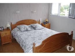 ikea chambres coucher chambre à coucher en pin ikea narvik en offres mai