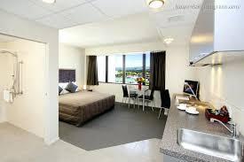 Studio Design Ideas Ingenious Apartment Furniture Home Room Ikea