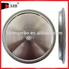 bullnose tile blade for marble granite and ceramic tiles