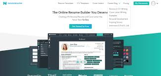 NOVORESUME Review 2020 : Try The Best Resume Builder For ... Resume Fresh Graduate Chemical Eeering Save Example Pre 15 Student Cv Templates To Download Now Free For 20 Account Manager Sample Writing Tips Genius Vcareersone On Twitter Vcareers Best Free Online Resume Novoresume Review Try The Builder For Scholarship Examples Template With Objective Experienced It Project Monstercom 12 Web Designer Samples Pdf 21 Top Builders 2018 Premium 10 Real Marketing That Got People Hired At Website Lovely