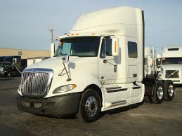 100 Comercial Trucks For Sale Dallas International Commercial Truck Dealer New Used Medium