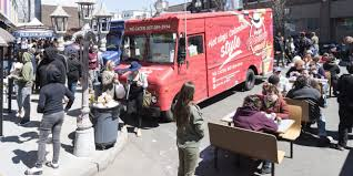 Strong Response To Ironbound's Food Truck Emporium In Lynn ... Citroen Hy Online H Vans For Sale And Wanted Would You Buy A Hot Dog From Dr Wiggles Weiner Wagon Httpwww Tampa Area Food Trucks For Bay Jax Home Patio Show On Twitter Join Us In The Courtyard Today From Capital Access Group Helps The Waffle Roost To Expand Truck Piaggio Ape Car Van Calessino Sale A Man Thking Of What To Purchase With His Money At An Ice Cream Gaming Grant Bolster Food Truck Purchase Local News Cversions Sales Cversions By Tukxi 64 Best Tips Small Business Owners Images Pinterest Movement Atlanta Commissary Universal April 2012