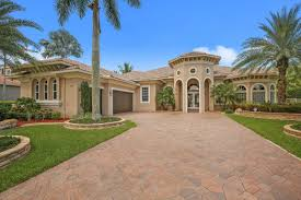 100 Wellington Equestrian Club Homes For Sale FL Paul Saperstein