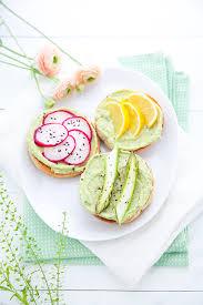 houmous asperges ail des ours 100 végétal cuisine vegan