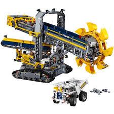 """Konstruktorius """"Lego Technic 42055"""" Rotorinis Ekskavatorius ... Lego Technic 42043 Mercedes Crane Truck Lego Pinterest Lego Crane Truck 84311 Technic Airport Rescue Vehicle 42068 Cwjoost 42023 Skelbiult My 42053 Lvo Ew160e Kaina Pigult Humongous 8258 Mindstorms 8109 Flatbed Matnito 6x6 All Terrain Tow 42070 Toysrus 2009 Bricksfirst Themes News Konstruktorius 42055 Rotorinis Ekskavatorius"""