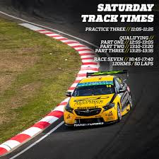 TODAY // Alliance Truck Parts Australia - Freightliner Racing | Facebook