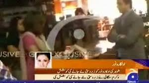 Pakistani Actress Noor Fighting With Husband - Video Dailymotion Ramsha A Shafi On Twitter Its Khans Dinner Time Ik Having Mfl Olchfa Mflolchfa Awn Chaudry Ik Had Iftari With Ian Chapel And Viv Noor Bukhari Is Enjoying Mommy Time Celebrities Awnchaudry What Excited Pak Fans Did With Aljazeera Reporter Hilarious Video Headlines 8pm 26feb2017 Newsone Pakistani Actress And Her Four Marriages Rally Reached Liaqat Bagh Httpstco Reality Of Ayesha Gulai Diatribe Serious Allegations Against  Purana Pakistan Or Naya Https