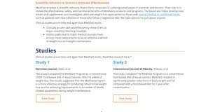 Medifast Reviews 2019   Services, Plans, Products, Costs ... Silk Tree Warehouse Coupon Funny Fake Printable Coupons Nutrition Geeks Code 2018 Office Max Codes Lovers Package Absa Laptop Deals Cheap Childrens Bedroom Fniture Sets Uk Donna Morgan Netnutri Active Discount Nova Lighting Outlet Mens Wearhouse Updated Vitamin Packs Coupon Codes 2019 Get 50 Off Now Airbnb Reddit Wis Dells Book Papa Johns Promo For Cats Win Kiwanis Wave Pool How To Get Free Amazon Code Generator Video Medifast Smashes Another Home Run With New Mashed Potatoes