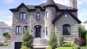 maison a vendre maison à vendre laval 258 rue antoine forestier vimont laval