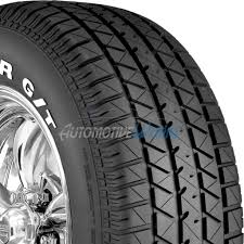 2 New 275/60-15 Mastercraft Avenger G/T All Season Tires 2756015 ... Truck Tires Ebay Integy 118th Scale Slick One Pair Intt7404 Lt 70015 Nylon D503 Mud Grip Tire 8ply Ds1301 700 1 New 18x75 45 Offset 05x115 Mb Motoring Icon Black Wheel 25518 Dunlop Sp Sport 5000 55r R18 Dump On Ebay Tags Rare Photos Find 1930 Ford Model A Mail Delivery Proto Donk Goodyear Wrangler Xt Lgant Lovely Inspiration Ideas Mud For Trucks Tested Street Vs 2sets O 4 Redcat Racing Blackout Xte 6 Spoke Wheels Rims And Hubs 182201 Proline Trencher 28