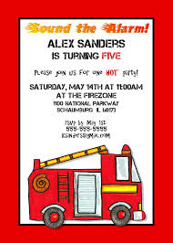 Bear River Photo Greetings: Fire Truck Birthday Invitations And ... Fire Truck Birthday Party With Free Printables How To Nest For Less Firefighter Ideas Photo 2 Of 27 Ethans Fireman Fourth Play And Learn Every Day Free Printable Invitations Invitation Katies Blog Throw A Themed On A Smokin Hot Maison De Pax Jacks 3rd Cheeky Diy Amy Tangerine Emma Rameys Firetruck Lamberts Lately Kids Something Wonderful Happened Decorations The Journey Parenthood Spaceships Laser Beams