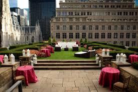 620 Loft & Garden Venue PartySlate