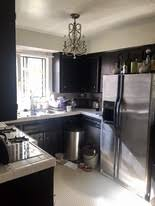 2 Bedroom Apartments For Rent Under 1000 by 2 Bedroom Los Angeles Apartments For Rent Under 1000 Los