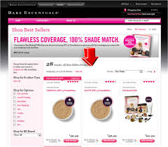 Coupon Code Bare Minerals Makeup - Best Deals Auto Sales Orlando Bareminerals Deals Plays In Vegas How To Save On Smashbox Bareminerals And Urban Decay The Krazy Beauty Surprise Collections Subscription Box Ramblings What Is The Honey Extension How Do I Get It 20 Off Marian Mina Artistry Coupons Promo Discount Codes 25 Bare Minerals Wethriftcom 30 Joss Main Coupons Promo Codes Aug 2019 September 2017 Related Keywords Suggestions Top Savings Deals Blogs Pinned October 1st Off At Vince Or Online Via Code Minerals Sample Kit Free Motel 6 Colorado Springs Bareminerals For June Earn 48