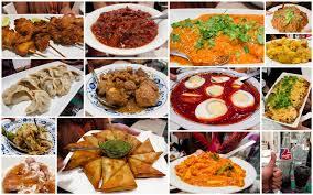 asma cuisine darjeeling express asma khan cooks kavey eats