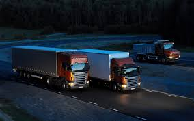 HD Truck Truck 19761 - Automotive Wallpapers - Traffic Man Truck Wallpaper 8654 Wallpaperesque Best Android Apps On Google Play Art Wallpapers 4k High Quality Download Free Freightliner Hd Desktop For Ultra Tv Wide Coca Cola Christmas Wallpaper Collection 77 2560x1920px Pictures Of 25 14549759 Destroyed Phone Wallpaper8884 Kenworth Browse Truck Wallpapers Wallpaperup
