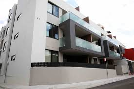 100 Addison Rd Commercial Project At Marrickville ATech