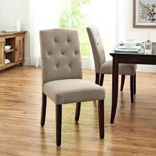 Target Com Dining Chairs Compact Room Comfortable Blue