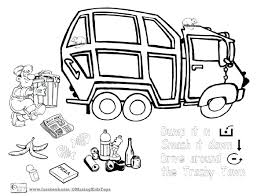 Garbage Truck Coloring Pages Colors Trash Video For Kids And Page ... Garbage Trucks Teaching Colors Learning Basic Colours Video For Dump Truck Wikipedia Truck Pictures For Kids Free Download Best Youtube Toy Tonka Spartan Shelcore Toysrus Sweet 3yearold Idolizes City Garbage Men He Really Makes My Day L Bruder Mack Granite Unboxing And Garbage Truck Videos Kids Preschool Kindergarten Alphabet With Cartoon Car Garage Factory
