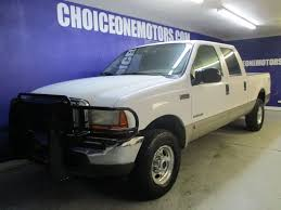 2001 Used Ford Super Duty F-250 4x4 Crew Cab Lariat 7.3L ... Used 2001 Ford F350 Super Duty For Sale In Houston Tx Cargurus Awesome Ford F150 Headlights Photos Alibabetteeditions Truck Xlt Sport Group Original Dealer Sales Card F250 73l Powerstroke Diesel 5 Speed Des Moines Ia Near Ankeny Urbandale Grimes Used Ford F650 Flatbed Truck For Sale In Al 3121 For Classiccarscom Cc978152 2ftrx07l51ca05661 Silver On Fl Tampa 12003 Crew Dual 12 Subwoofer Sub Box Motormax 124 Off Road Flareside Supercab Die Supercab Pickup Truck Item Dc4453 Sold A File2001 Lightning 12882326134jpg Wikimedia Commons
