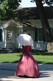 Greenfield Village Halloween by 92 Best Greenfield Village Henry Ford Museum Images On Pinterest