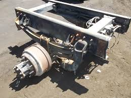 EATON-SPICER P22060R529 CUTOFF - SINGLE AXLE #1138469 - For Sale By ... Mack Ch612 Hood 1235189 For Sale At Easton Md Heavytruckpartsnet Intertional Dt466e Stock 1889487c93 Turbos Tpi Cushman Other 2589049c93 Transfer Case Assys 25235c1 Miscellaneous Heavy Duty Trucks Lkq Lkq Truck Goodys Youtube Isuzu Npr Cab 1296705 By 2012 Prostar U12d0103 Bumpers