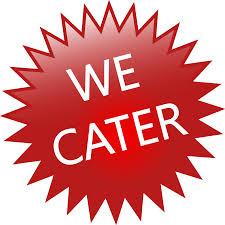 wedged in deli u0026 catering u2013 specialty sandwiches u0026 foods