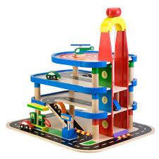 siege auto toysrus parking garage alex toys toys r us for donovan