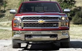 We Hear: No Chevrolet Silverado Diesel, But Colorado Diesel Possible ... Blog Post Test Drive 2016 Chevy Silverado 2500 Duramax Diesel 2018 Truck And Van Buyers Guide 1984 Military M1008 Chevrolet 4x4 K30 Pickup Truck Diesel W Chevrolet 34 Tonne 62 V8 Pick Up 1985 2019 Engine Range Includes 30liter Inline6 Diessellerz Home Colorado Z71 4wd Review Car Driver How To The Best Gm Drivgline Used Trucks For Sale Near Bonney Lake Puyallup Elkins Is A Marlton Dealer New Car New 2500hd Crew Cab Ltz Turbo 2015 Overview The News Wheel