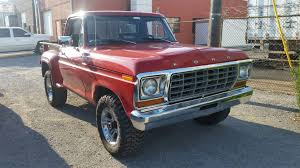 1978 Ford F100 Pickup | T131 | Dallas 2016 1978 Fordtruck F250 78ft8362c Desert Valley Auto Parts Directory Index Ford Trucks1978 4x4 Lariat F150 78ft7729c Pickup Information And Photos Momentcar Classic Cars For Sale Michigan Muscle Old Ranger Camper Special T241 Harrisburg 2016 History Of Service Utility Bodies Trucks Photo Image Gallery F350 Xlt Special 2wd Automatic Cummins Diesel Power Magazine