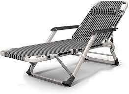 HPLL Folding Reclining Chair Deck Chair, Zero Gravity ... Amazoncom Ff Zero Gravity Chairs Oversized 10 Best Of 2019 For Stssfree Guplus Folding Chair Outdoor Pnic Camping Sunbath Beach With Utility Tray Recling Lounge Op3026 Lounger Relaxer Riverside Textured Patio Set 2 Tan Threshold Products Westfield Outdoor Zero Gravity Chair Review Gci Releases First Its Kind Lounger Stone Peaks Extralarge Sunnydaze Decor Black Sling Lawn Pillow And Cup Holder Choice Adjustable Recliners For Pool W Holders