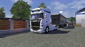 SCANIA MEGA STORE V1.2 For ETS 2 -Euro Truck Simulator 2 Mods Volvo Mega Mod Ets2 Euro Truck Simulator 2 All Games And Gamers Duplo Fire Wwwmegastorecommt Store Reworked By Afrosmiu 126 Fun On The Site Mundoets2 Seu Mundo De Mods Mega Store V 50 V 7 Reworked Mods Tuning Truck For Mirage Frames Trucks Planet Sport Skate Megastore Px Ford Ranger Mark L Ll Abs Flare Kit Alloy Bash Plates Brasileiro Gif Find Share On Giphy Scania Megastore 124 For European Other
