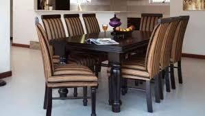 13 Dining Room Chairs Durban Furniture Rhnaviratouscom Strikingly Za Tables Bews Home